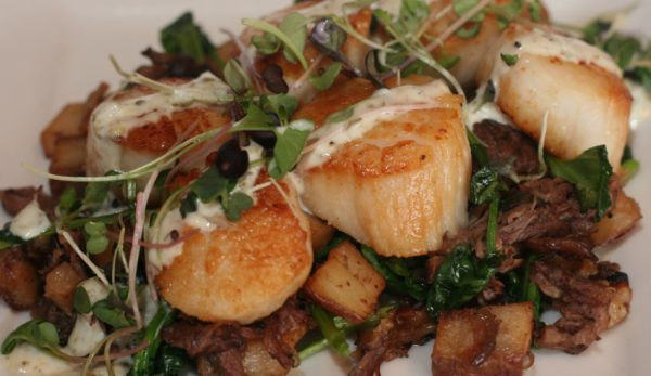 feature-pic-scallopshortrib